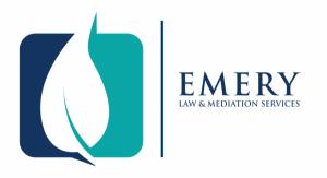 Emery Law